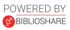 BNC BiblioShare