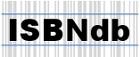isbndb